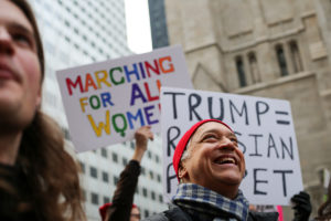 women's march january 2017-53