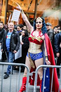 women's march january 2017-69
