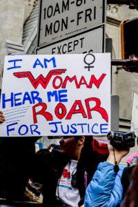 women's march january 2017-72